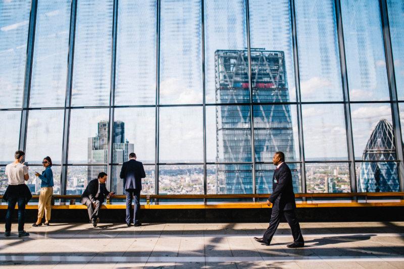 Litigation 101 for Start-ups