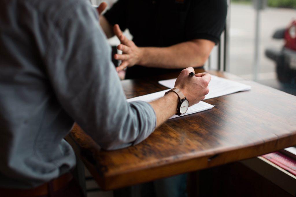 Customer Success planning